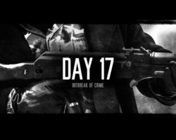 This War of Mine: EP13 Another Day