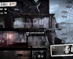 This War of Mine: EP6 MY GOD IM SO SORRY!!! (ill be back..)
