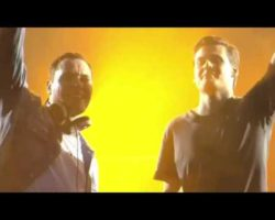 Tiësto & Mike Williams – I Want You