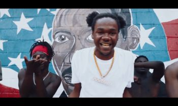Mississippi Babie BooMan – Happy New Year (Official Music Video)