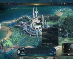 Age of Wonders Planetfall !Live!